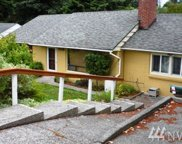 18330 9th Ave NW, Shoreline image