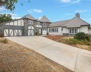 1805     Country Knoll Place, Hacienda Heights image