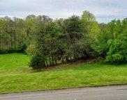 1643 Pendleton Drive, Friendsville image