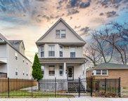 3255 W Berteau Avenue, Chicago image