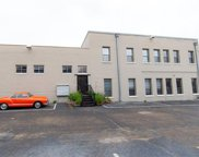 1813 Clarence Street Unit 11, Dallas image