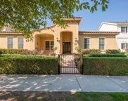 2907 Oakley, Bakersfield image