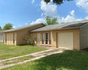 718 Royal Palm Drive, Kissimmee image
