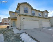 3685 Venice Grove, Colorado Springs image