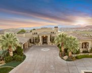 1762 S Viewpoint Dr, St. George image