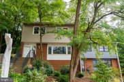 5042 Chesterfield  S Road S, Arlington image
