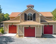 111 Leeds Point Road, Galloway Township image