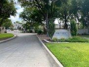 7416 Pebble Ridge Drive, Fort Worth image