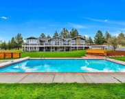 64458 Coyote Run, Bend, OR image