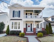 5663  Morris Hunt Drive, Fort Mill image
