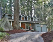 24219 107th Dr SE, Woodinville image