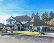 2208 NE 160TH  AVE, Vancouver image