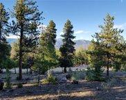 000 Eagles Ridge Road, Buena Vista image