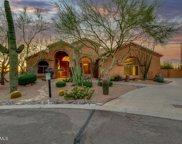 29757 N 67th Way, Scottsdale image