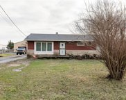 6833 34th  Street, Indianapolis image