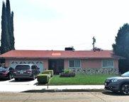 10761     Jasmine Street, Loma Linda image