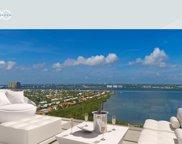 5000 N Ocean Drive Unit #Penthouse South, Singer Island image
