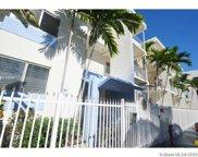 641 Espanola Wy Unit #7, Miami Beach image