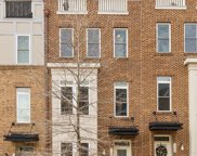 1144 S Lincoln   Street, Arlington image