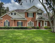 8010 Linesider Drive, Riverview image