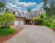 19322 47th Ave NE, Lake Forest Park image