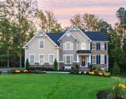 1630 Onora Lane, Chesterfield image
