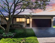 35374 Remington Drive, Sterling Heights image