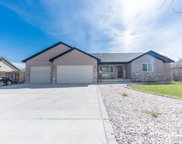 1292 Country Avenue, Blackfoot image