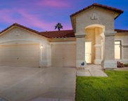 2266 W Periwinkle Way, Chandler image