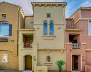 900 S 94th Street Unit #1112, Chandler image