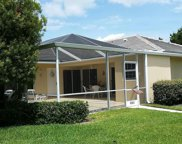 1233 NW Sun Terrace Circle Unit #C, Port Saint Lucie image