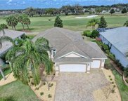525 Society Hill Circle, The Villages image