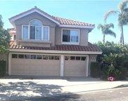 1201     Via Visalia, San Clemente image