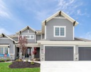 15020 Falmouth Court, Leawood image