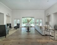 9508 N 70th Street, Paradise Valley image