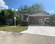 90 Meadow Circle, Ellenton image