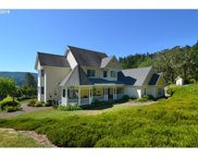 79438 REPSLEGER  RD, Cottage Grove image