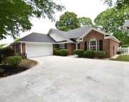 4122 Steeple Chase Dr., Myrtle Beach image