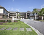 6809 Mayfaire Club Drive Unit #302, Wilmington image