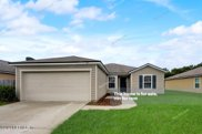 3623 SUMMIT OAKS DR, Green Cove Springs image