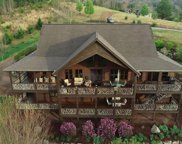 120 Sunset Mountain Trail, Franklin image