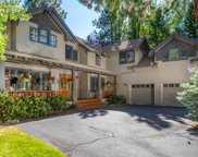 19445 Tam Lake  Court, Bend image