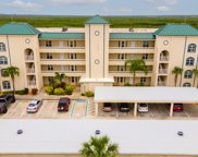 418 Bouchelle Drive Unit 304, New Smyrna Beach image
