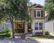 2920 Bond Dr Unit 6c, Austin image