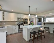 1527 Cypress Way, Gibsons image