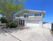 240 Bay Rd, Ocean City image