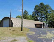 130 Old Piney Road, Marion image