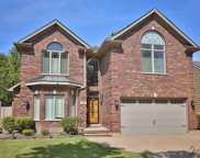34 Lincoln Street, Glenview image