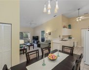 27083 Matheson  Avenue Unit 204, Bonita Springs image