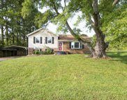 105 McMeen Dr, Columbia image